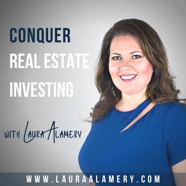Laura Alamery- REI Mentor