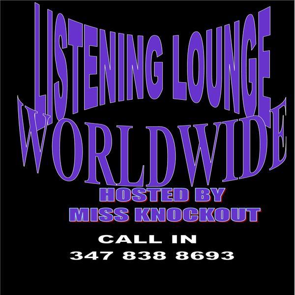 LISTENINGLOUNGE