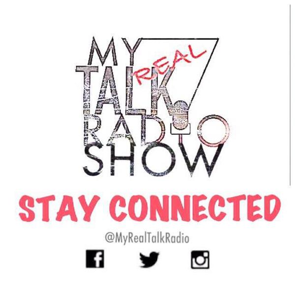 Real Talk Radio24