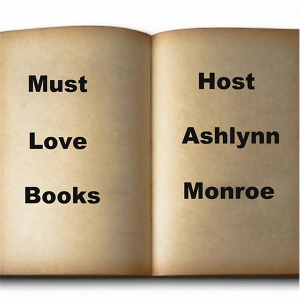 mustlovebooks
