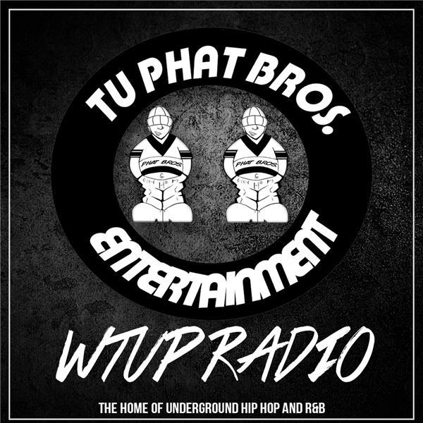 Tu Phat Radio WTUP