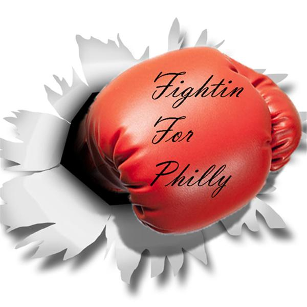 Fightin For Philly Radio