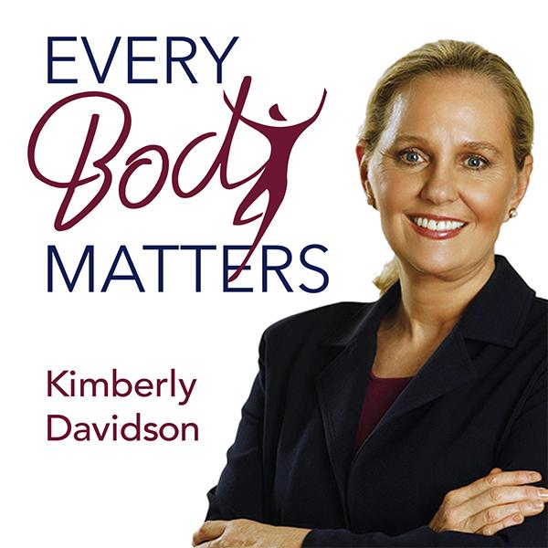 Every Body Mattersz