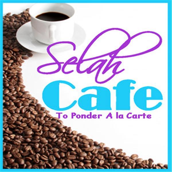 Selah Cafe