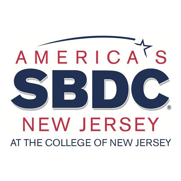 NJ Business Builders