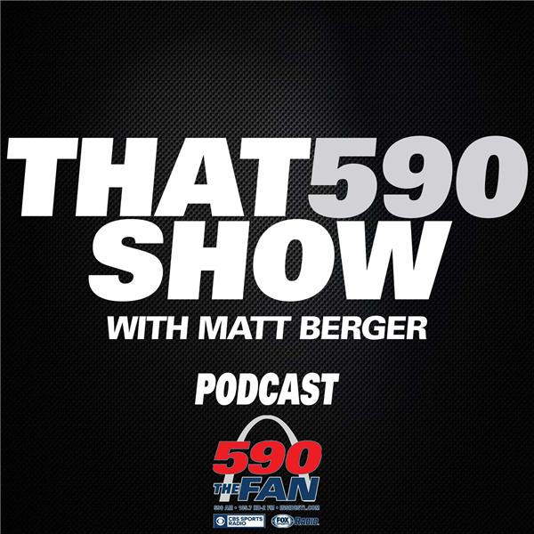 That 590 Show