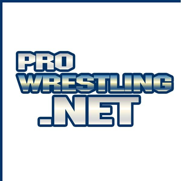 Pro Wrestling Dot Net Podcasts
