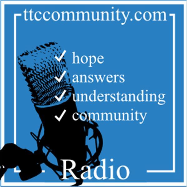 ttcRadio