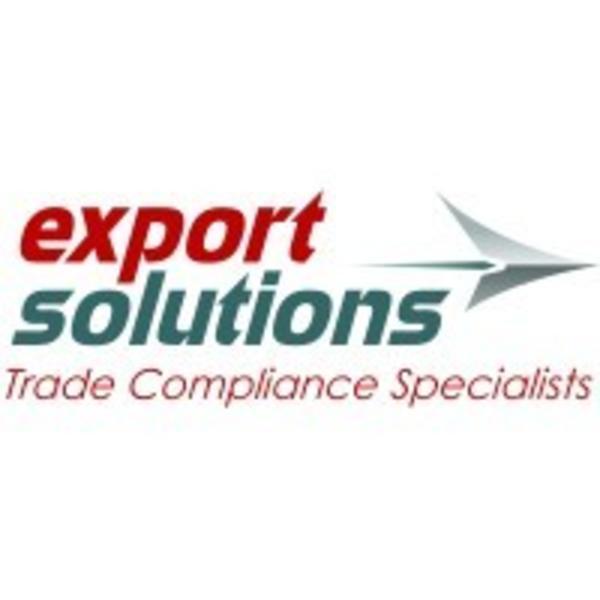 Export Solutions Inc-