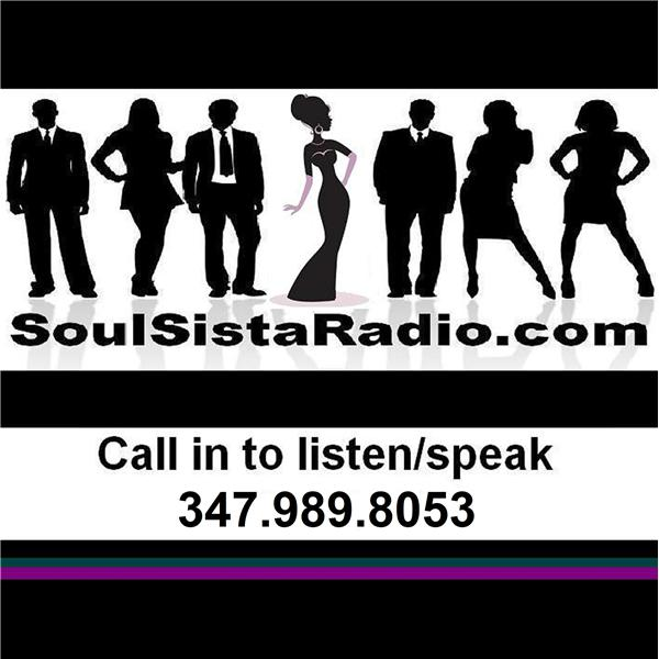 Soul Sista Radio