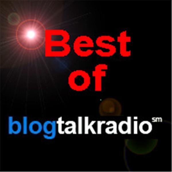 BTR Best of 2007