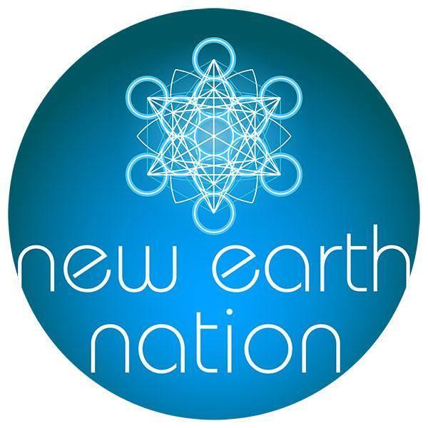 New Earth Nation Radio
