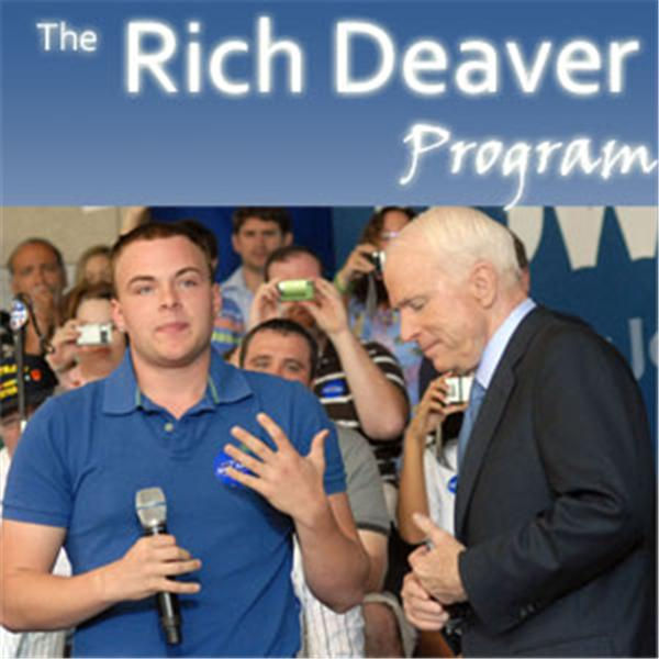 therichdeaverprogram