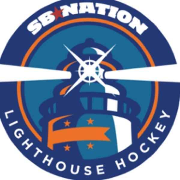 Lighthouse Hockey