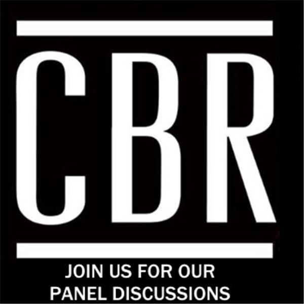 CBR Radio