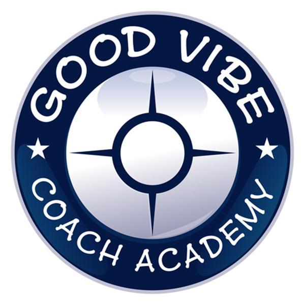 GVCA Coaching Studio