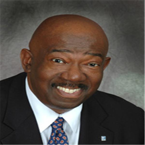 J. Ray Rice