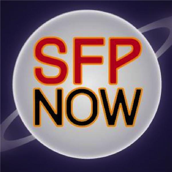 SFP Now