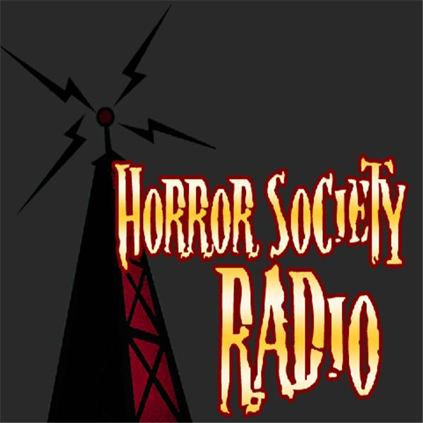 Horror Society Radio