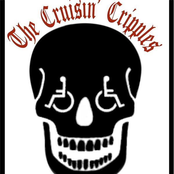 Cruisin Cripples