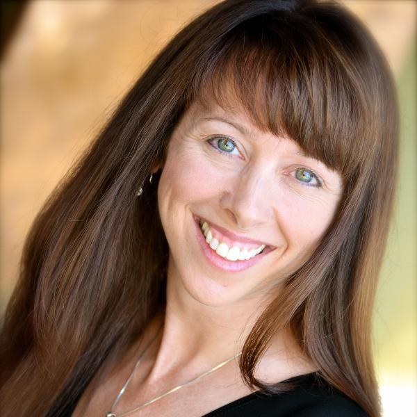 Suzanne Wigginton
