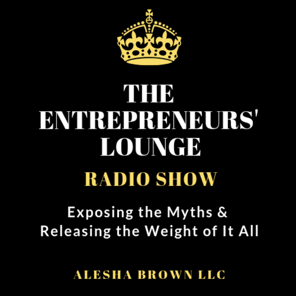 The Entrepreneurs Lounge Exposed
