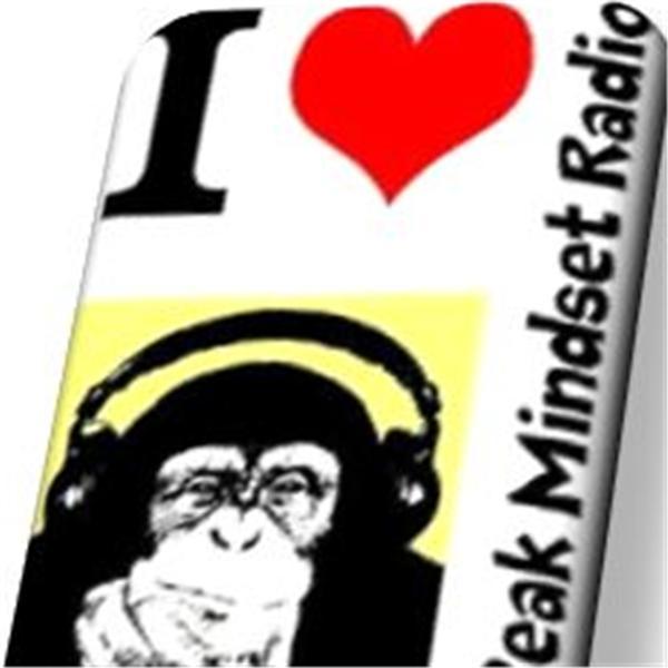 Peak Mindset Radio