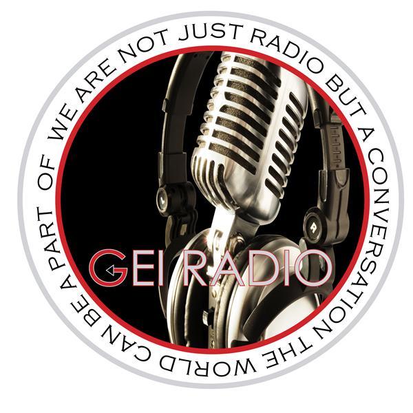 GEI Radio