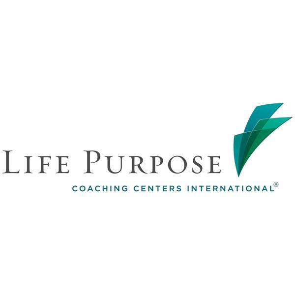 Life Purpose Coach