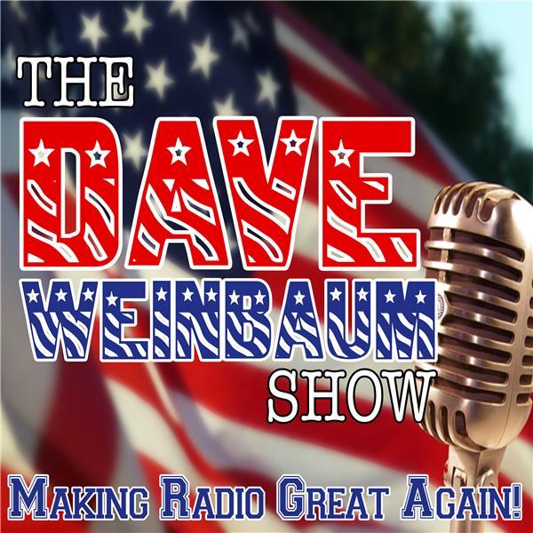 The Dave Weinbaum Show