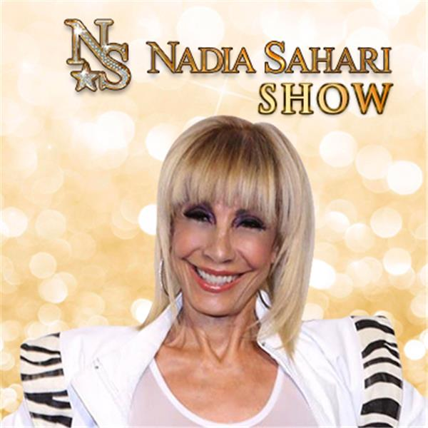The Nadia Sahari Show