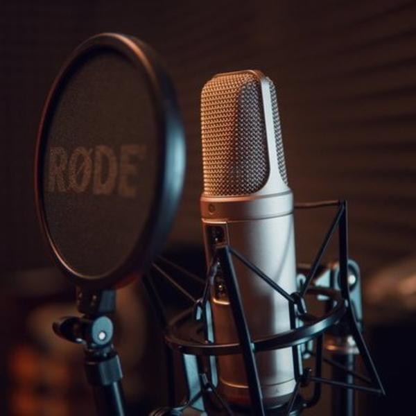 Voice of Hope Radio