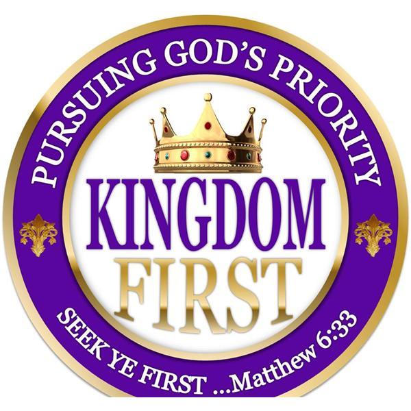 Kingdom Vision Radio
