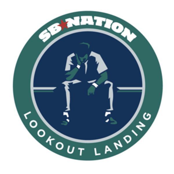 Lookout Landing