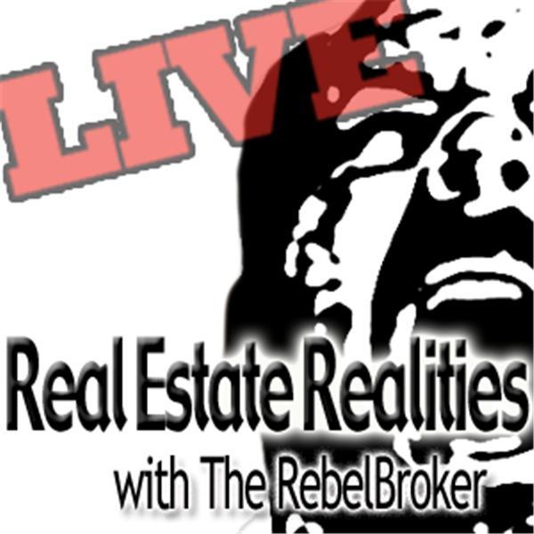 The RebelBroker