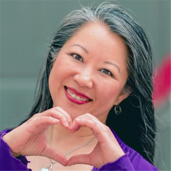 Dr Karen Kan