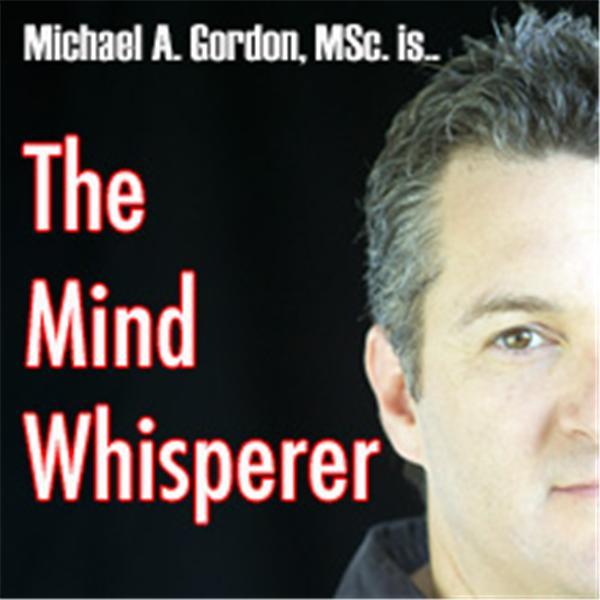 Michael A Gordon