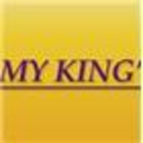 MY KINGS SERVICE RADIO 2 TWO