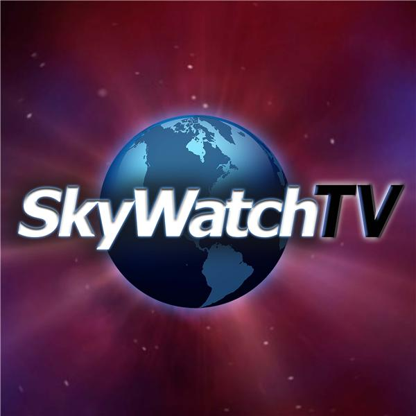 SkyWatchTV Podcast: Dr  Michael Heiser - The Sin of the