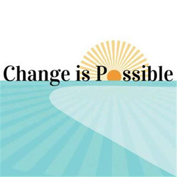 Changeispossible