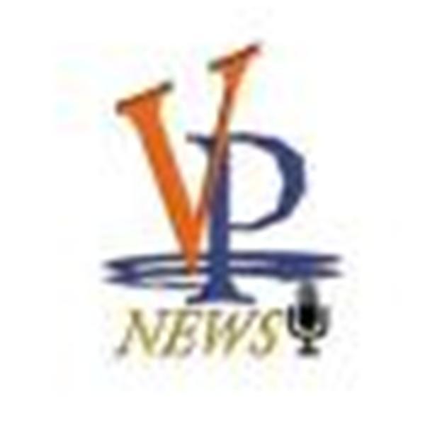 ViralPress Radio