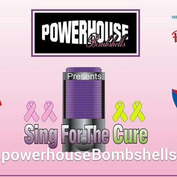 powerhousebombshells