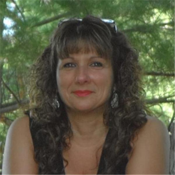 Marion Licchiello