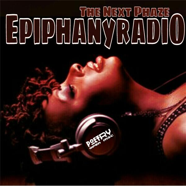 EPiphany The 4real Ent Network