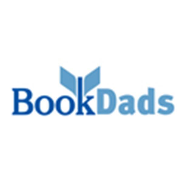 bookdads