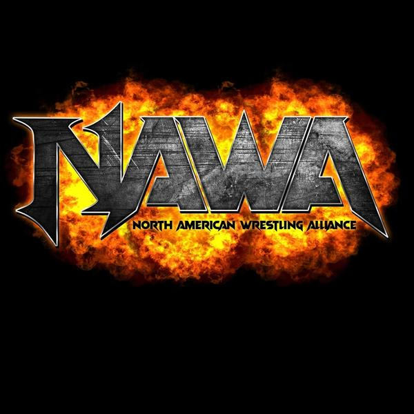NAWA Wrestling Connection
