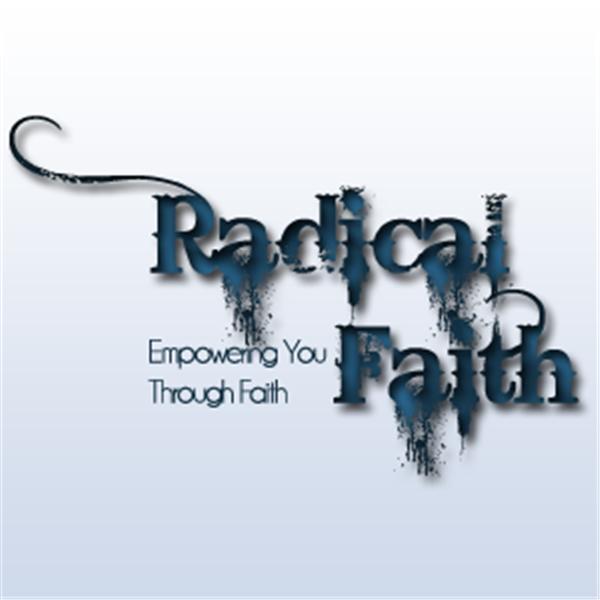 RadicalFaithMin
