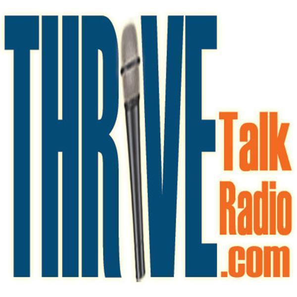 Thrive Talk Radio