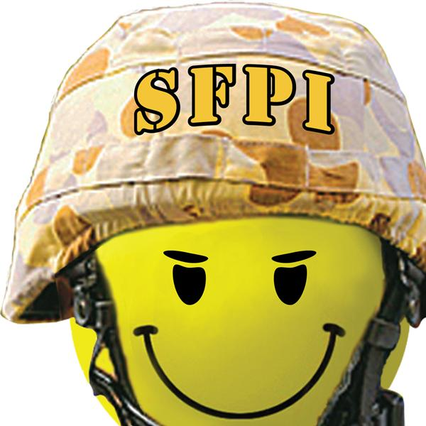 SFPI Radio