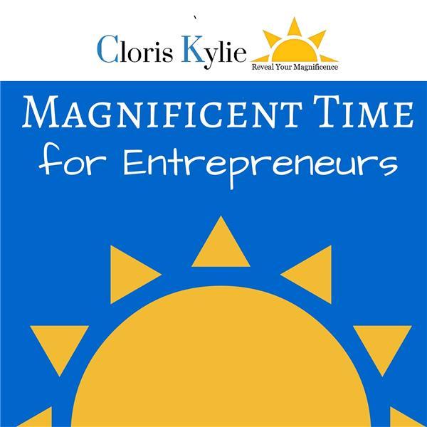 Cloris Kylie
